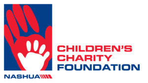 Nashua Children's Charity Foundation