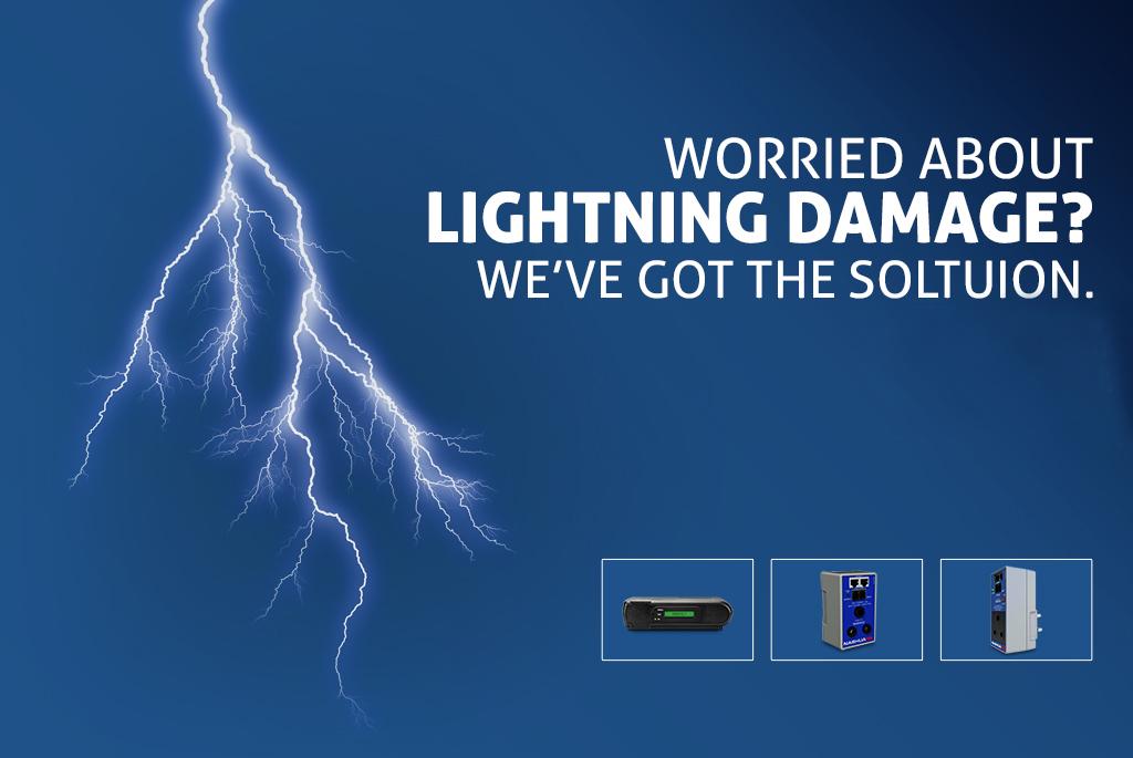 lightning-banner-2